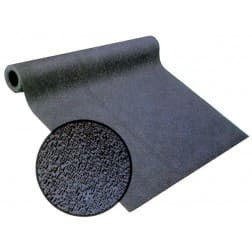 KleenRite Rubber Matting
