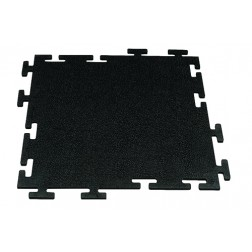 Tile Lock Rubber Gym Tiles
