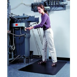Stat-Control Anti-Static Anti-Fatigue Mat