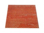 Diamond Design Rubber Tile