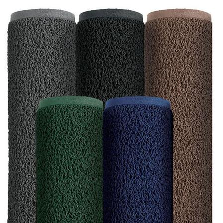 Wayfarer Mats -Colors