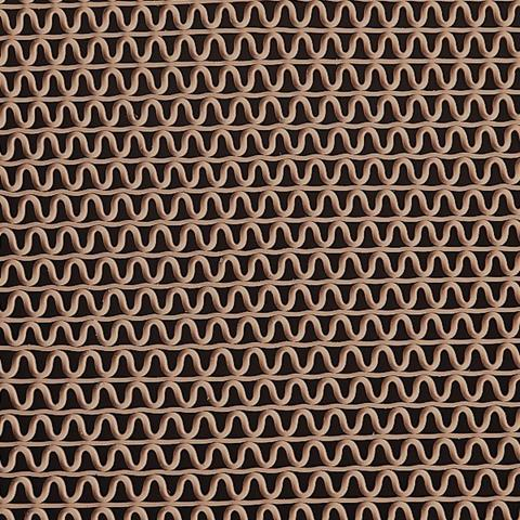 3M Entrap Wet Area Matting -Tan