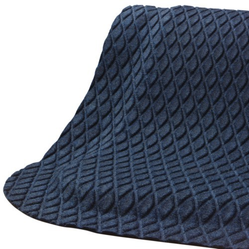 Hog Heaven Fashion Anti-Fatigue Mat