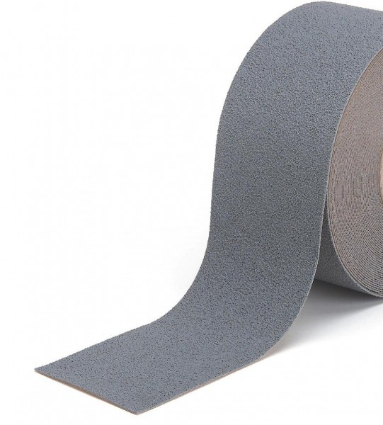 SAFETY TRACK RESILIENT MEDIUM NON-SKID TAPE