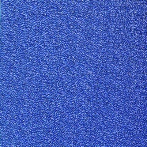 Comfort King Anti-Fatigue Matting -Royal Blue