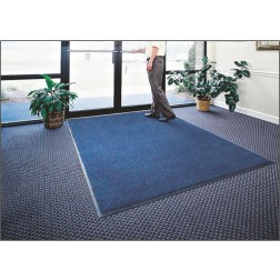 Color Star XL Mat