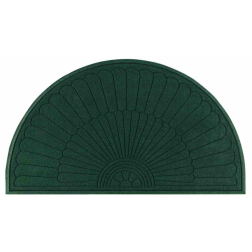 Waterhog Grand Classic Mats -Half Oval