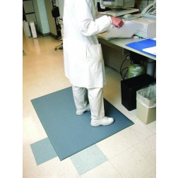 Comfort King Anti-Microbial Anti-Fatigue Matting