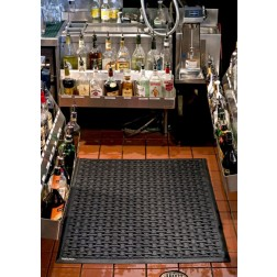 Comfort Flow Anti-Fatigue Mats