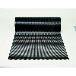 Heron Air Vinyl Matting