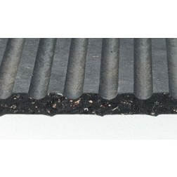 Nyracord Cross Rib Matting