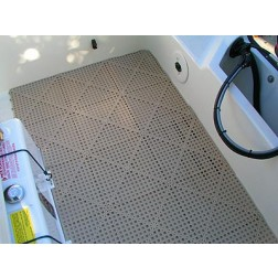 Swimming Pool Floor Mats Flooring Ideas And Inspiration