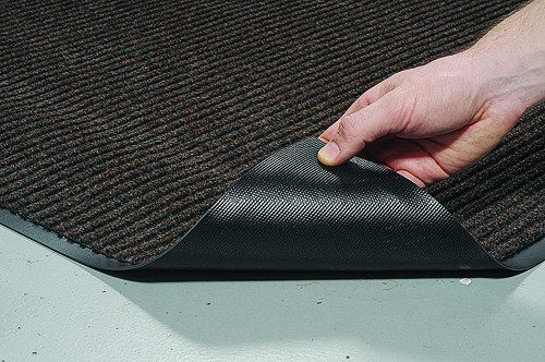 Needle Rib Matting