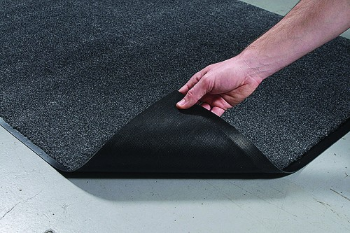 Rely-On Olefin Matting