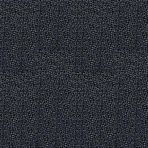 Comfort King Anti-Fatigue Matting -Black
