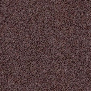 Brush Hog Mats -Brown Brush