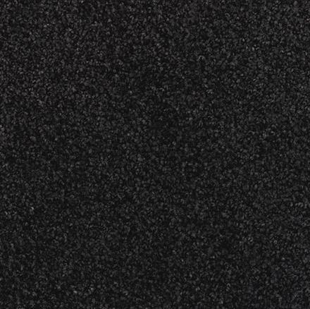 Tri-Grip Nylon Mats -Black