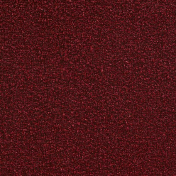 Tri-Grip Nylon Mats -Cranberry