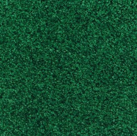 Tri-Grip Nylon Mats -Emerald Green