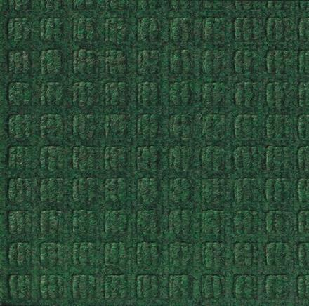 Waterhog Classic Mats -Light Green