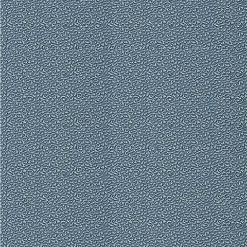 Comfort King Anti-Microbial Anti-Fatigue Matting -Steel Gray